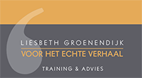 logo liesbeth groenendijk